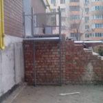 Подъемник для инвалидов в Астрахани